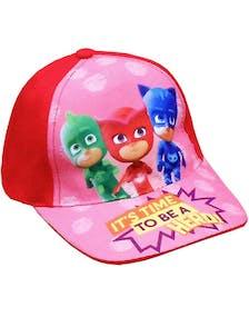0d1302ad7 Caps og Luer - Accessories og Tilbehør til Barn | Superkul.no