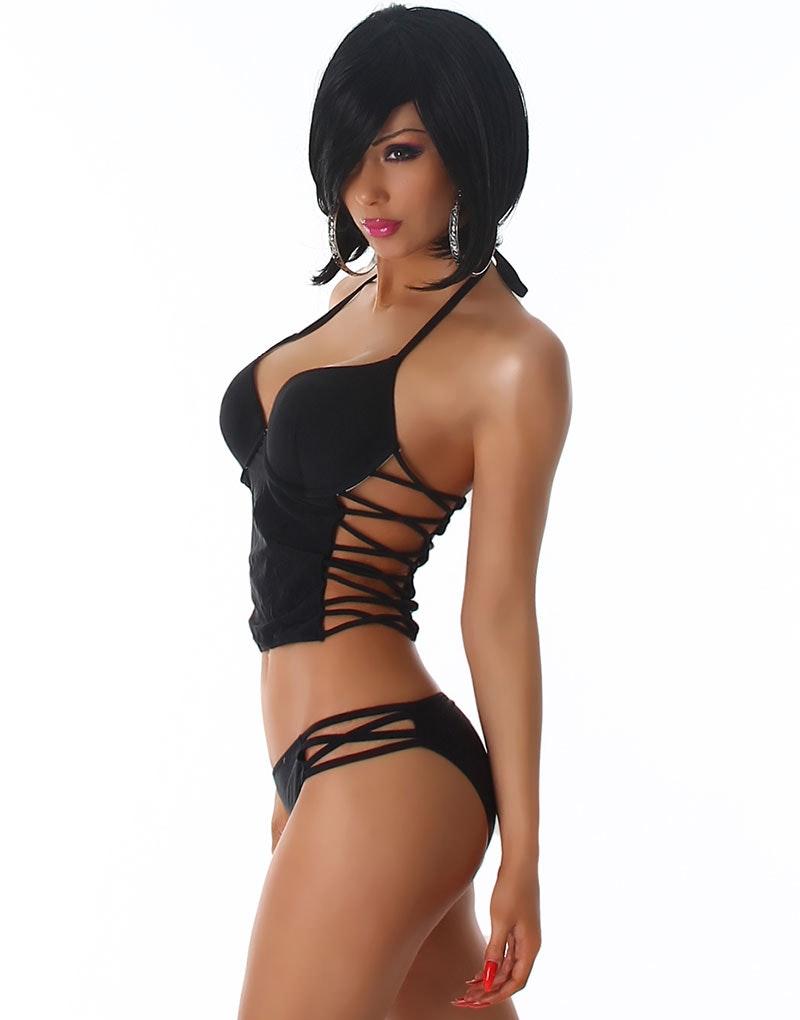 sexy dikt thai massasje drammen