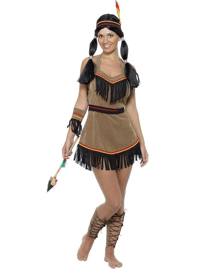 gresk gudinne kostyme telefon sex