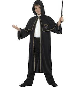 26f4221c3567 Harry Potter-inspirerad Kostymkappa till Barn