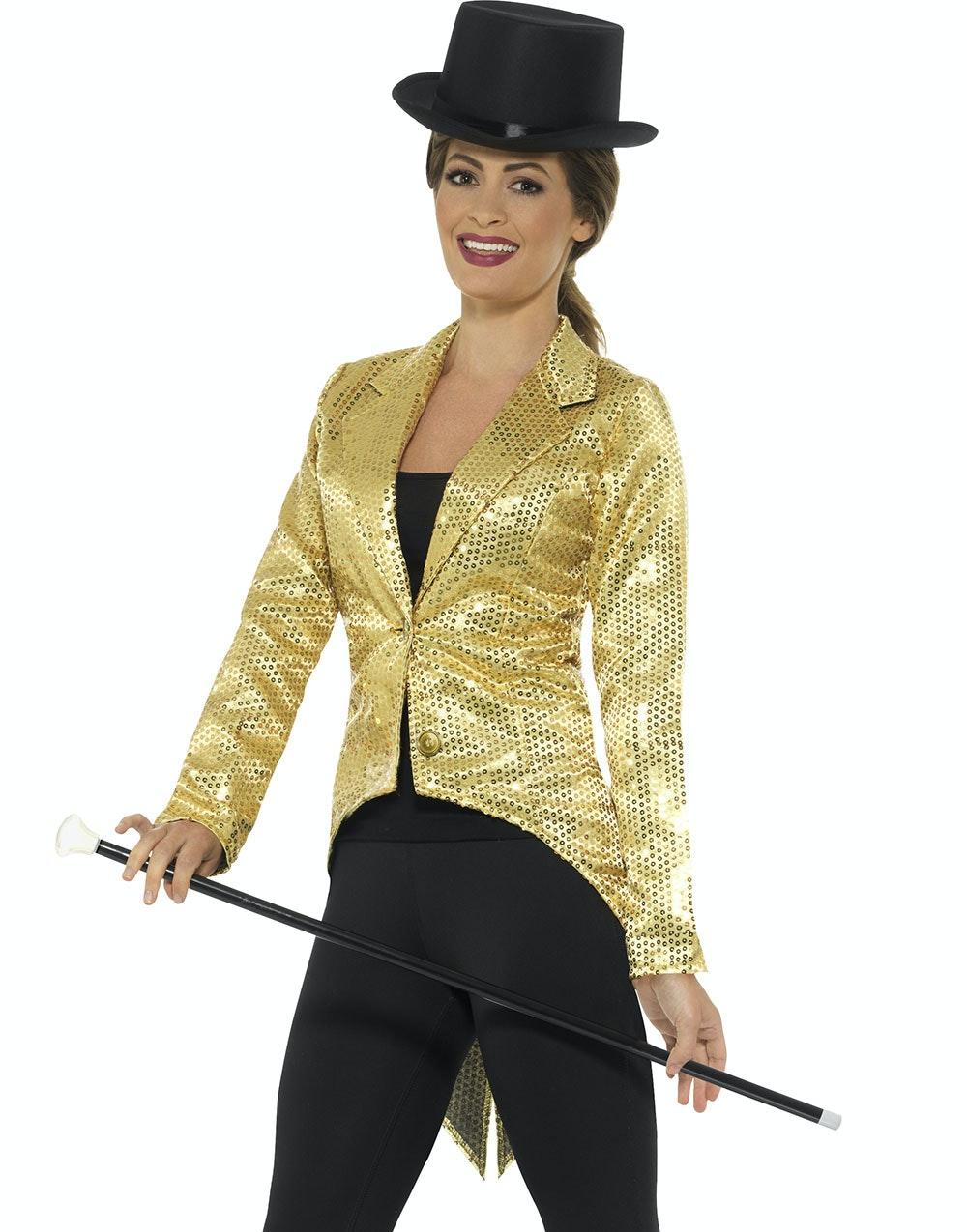 massasje bislett sexy halloween kostymer