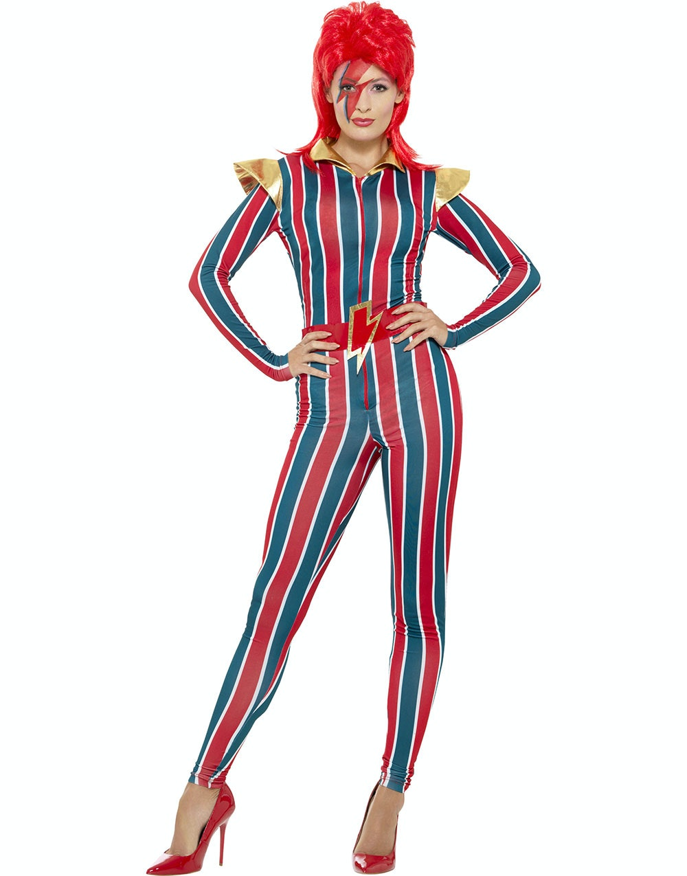 gratis webcam chat billige kostymer til voksne