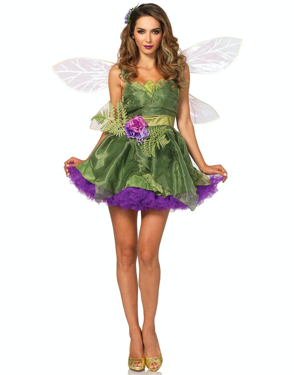 sexy halloween kostymer escorte tromsø