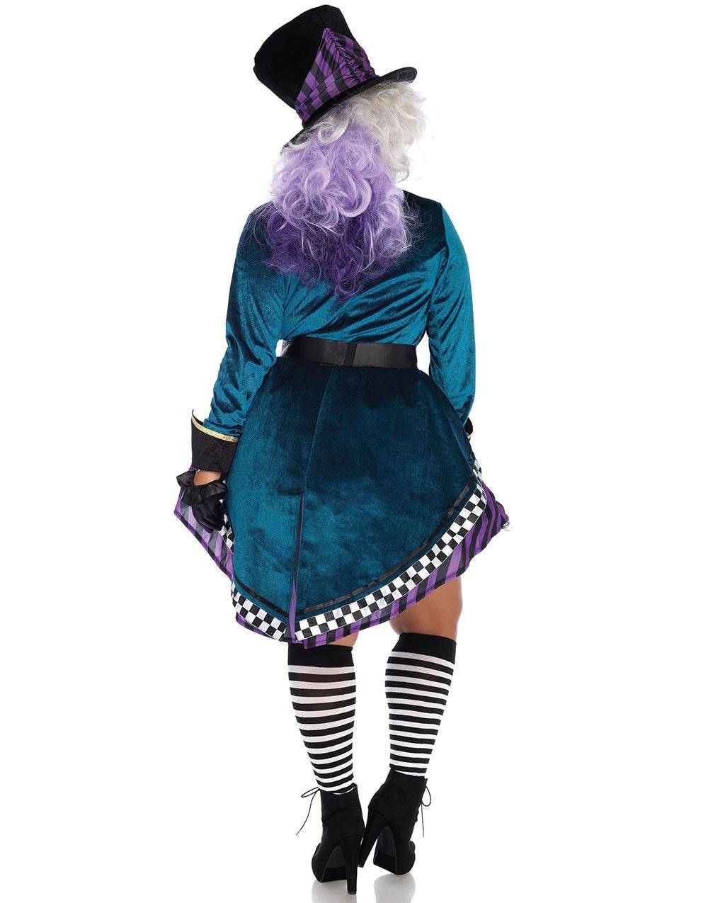 pornodvd sexy halloween kostymer