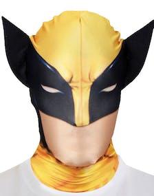 Second Skin - Morphsuits - Maskeraddräkter Efter Tema - Maskeradkläder d5dd681d44ac4