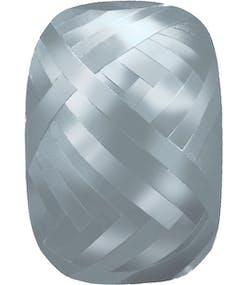huge discount b5dd6 2929c 20 meter Silverfärgat Ballong Presentband - 5 mm Bred. utmärkt undervisning  pdf måla billy bokhylla vit