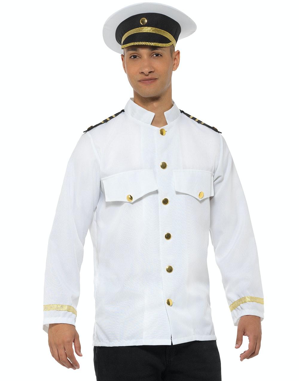 mature webcam kostymer for voksne nettbutikk