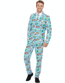 15a63e5e Stand Out / Opposuits - Kostymer med Tema | Superkul.no
