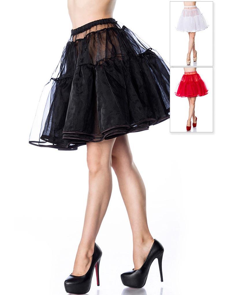farg pa skor till svart kostym.jpg 455×439 pixels | Blå