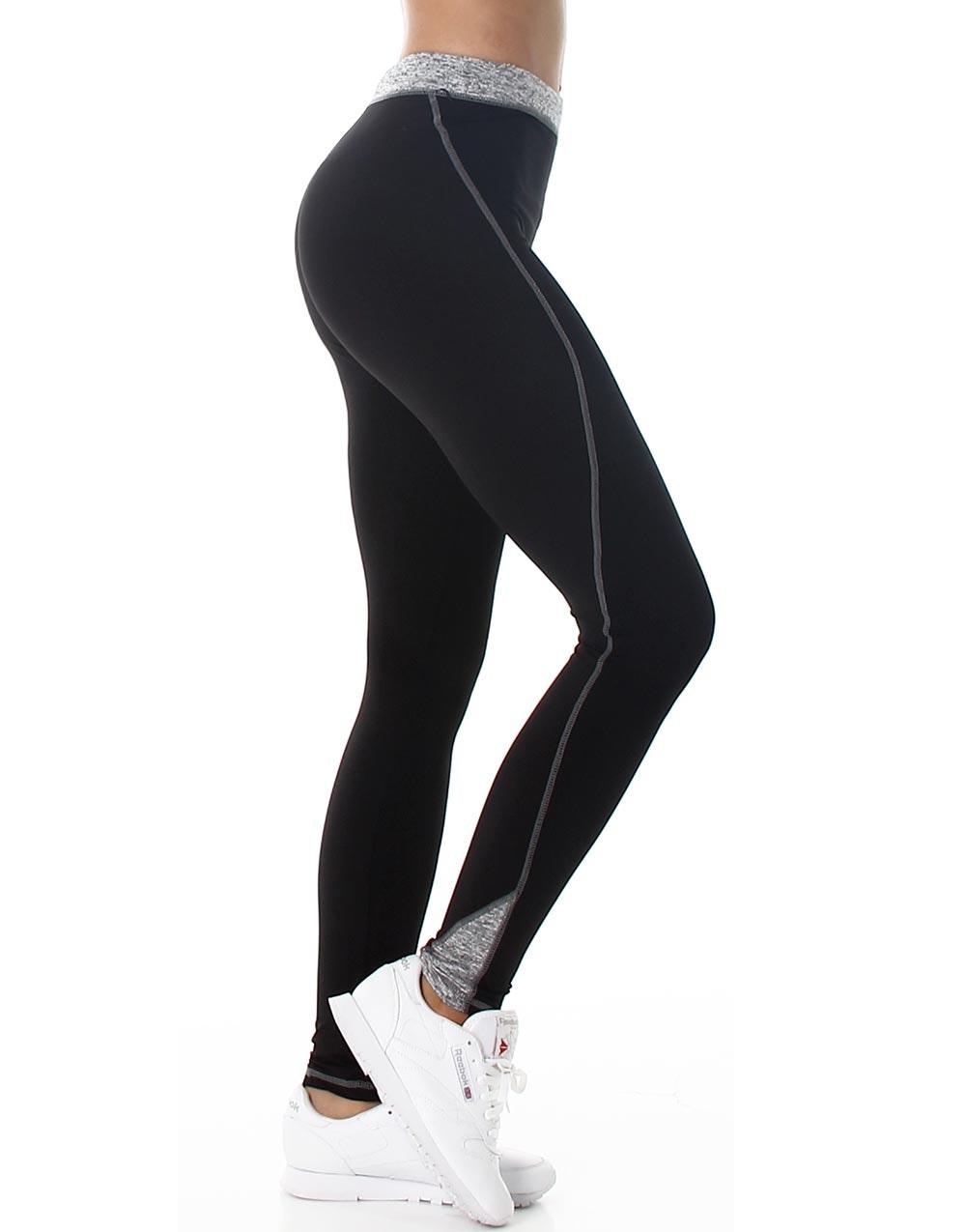 oljemassage malmö sex underkläder för kvinnor