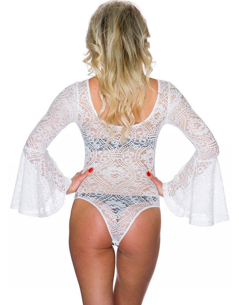 underkläder rea 50+ dating