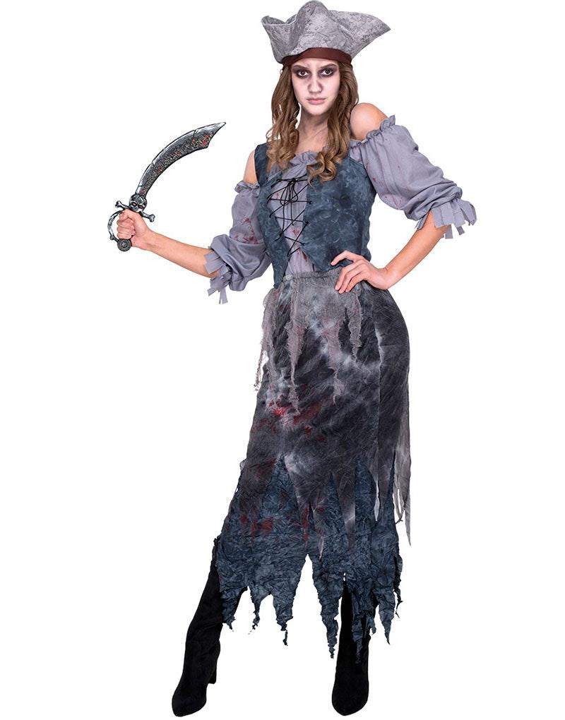 eskorte i stavanger billige kostymer til voksne