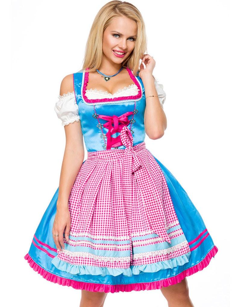 eskorte kristiansund sexy kjole