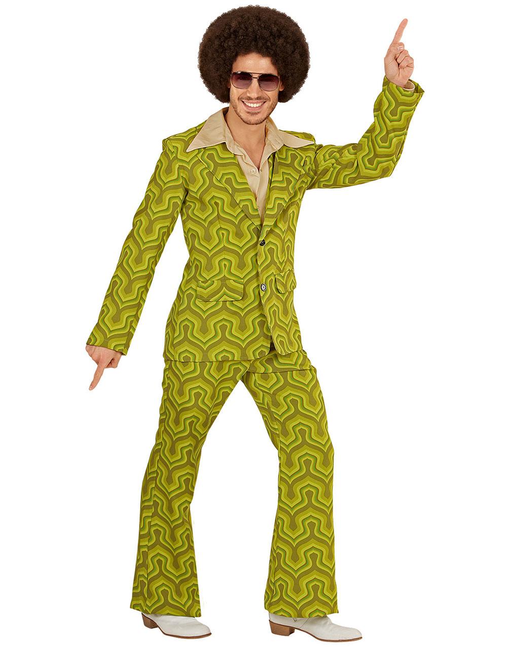 70s TemaSuperkul Groove Med Kostymer That no mwNn0Ov8
