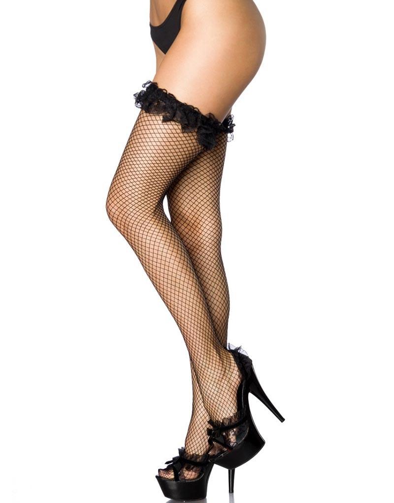 sexxy svarte kvinner bollywood katrina