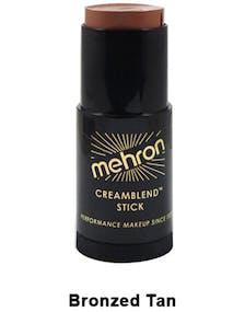 1db7b483167 CreamBlend Stick - 21 g - Bronzed Tan TV10 (Makeupstift)