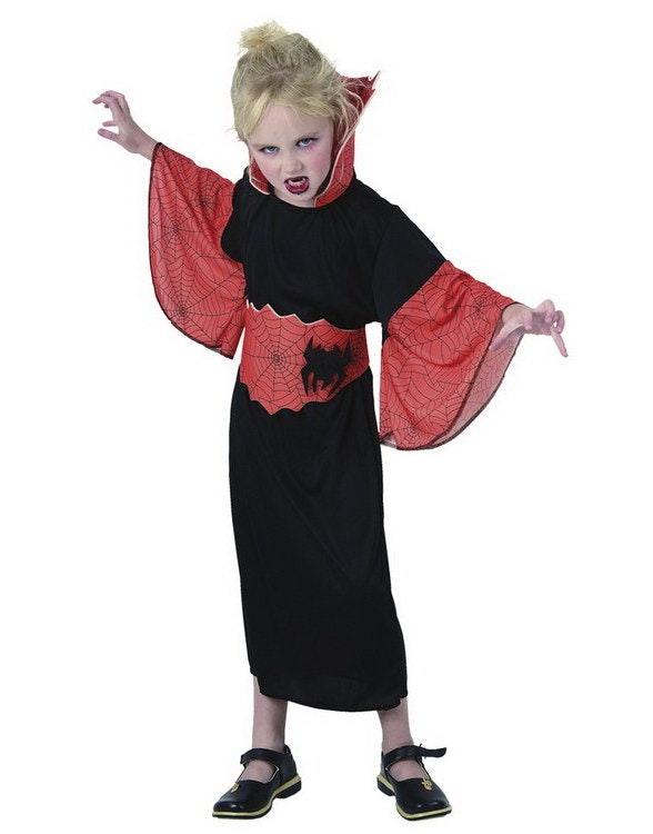 billige danske barneklær steinkjer