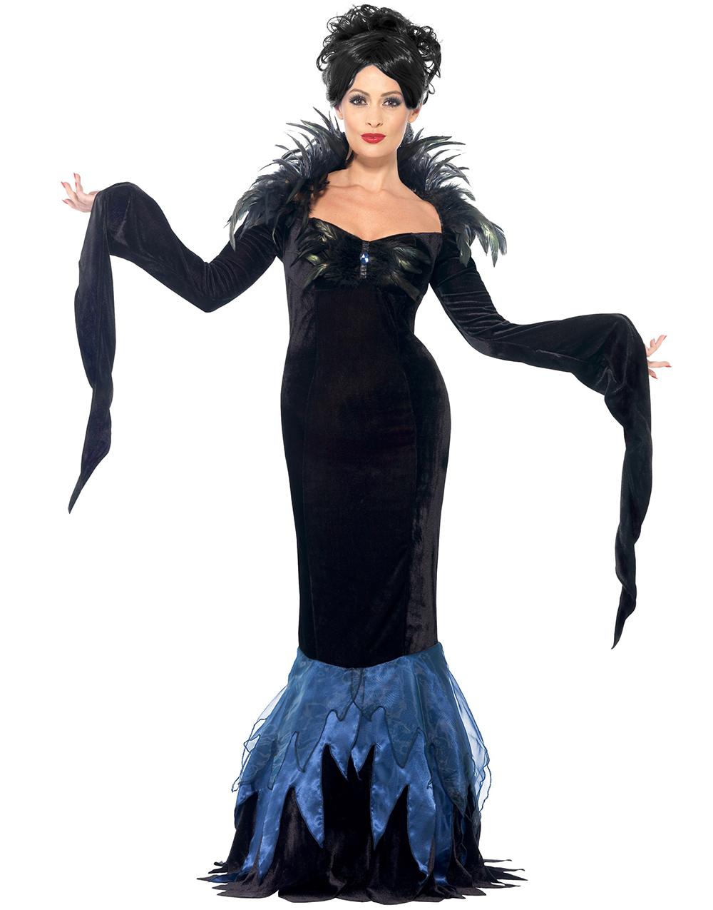 Carmen Electra anal kjønn