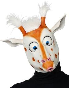 Giraffer - Djurdräkter - Maskeraddräkter Efter Tema - Maskeradkläder - 2b42249d21a7d