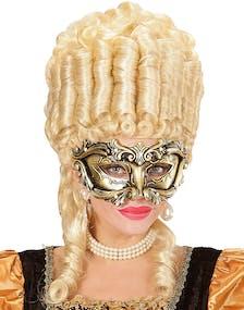 Barocken - Maskeraddräkter Efter Tema - Maskeradkläder - MASKERAD 4256952f40a07