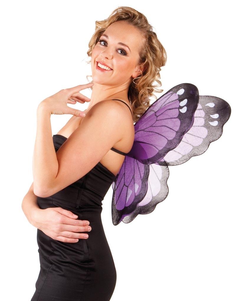 sommerfuglen leketøy staven massasje
