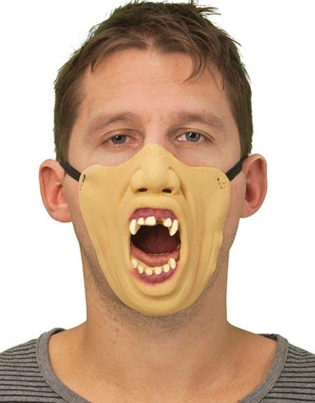 öppna trosor maskeradkläder vuxna