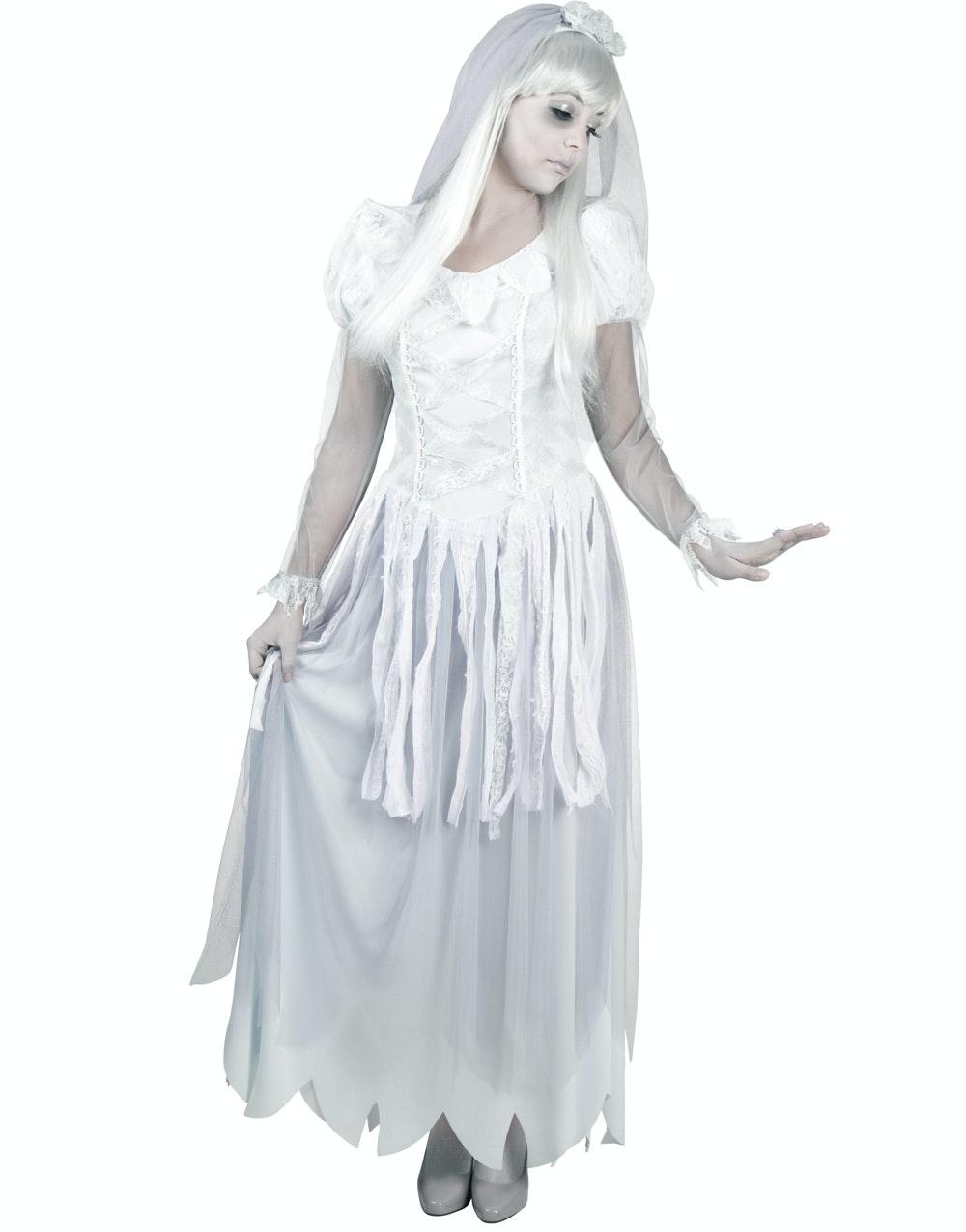 kostymer for voksne nettbutikk xnxx iran