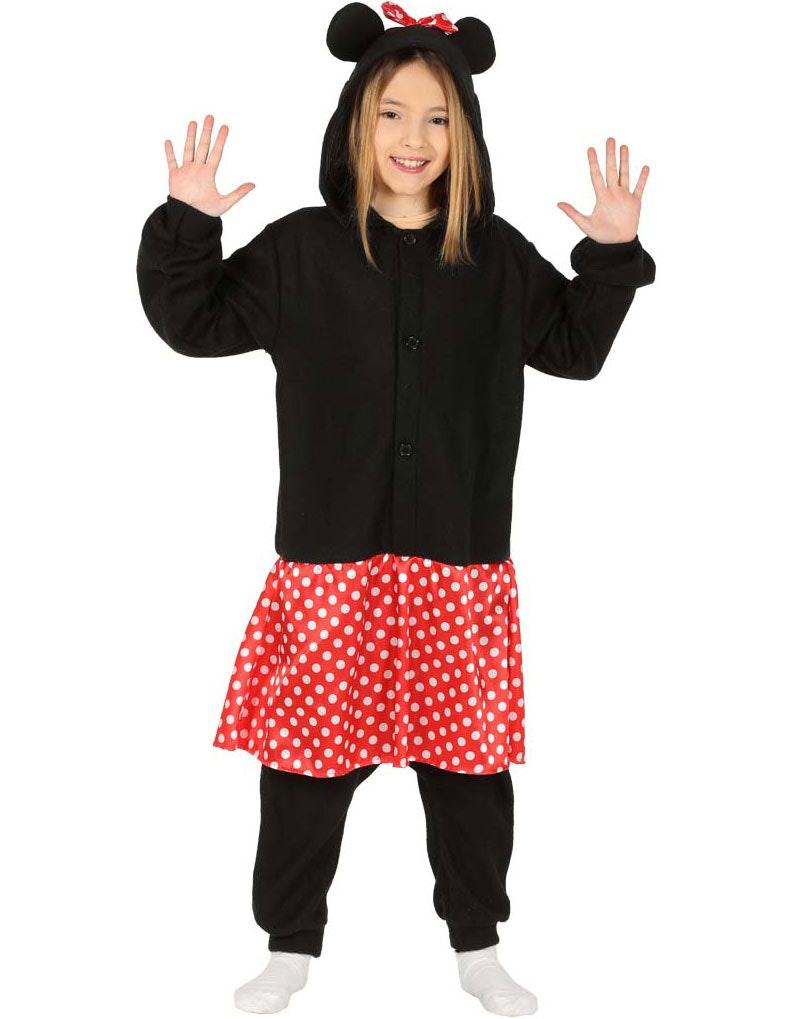 kostymer for voksne nettbutikk massasje strømstad