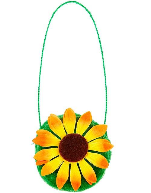 stora underkläder sunflowers massage