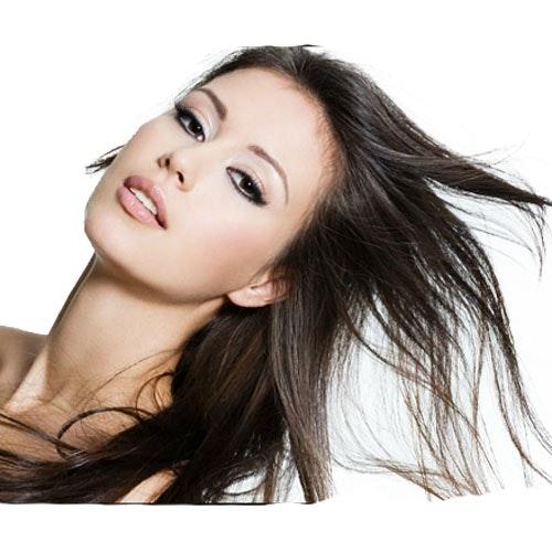 langt hår i india damene voksen webcam jenter