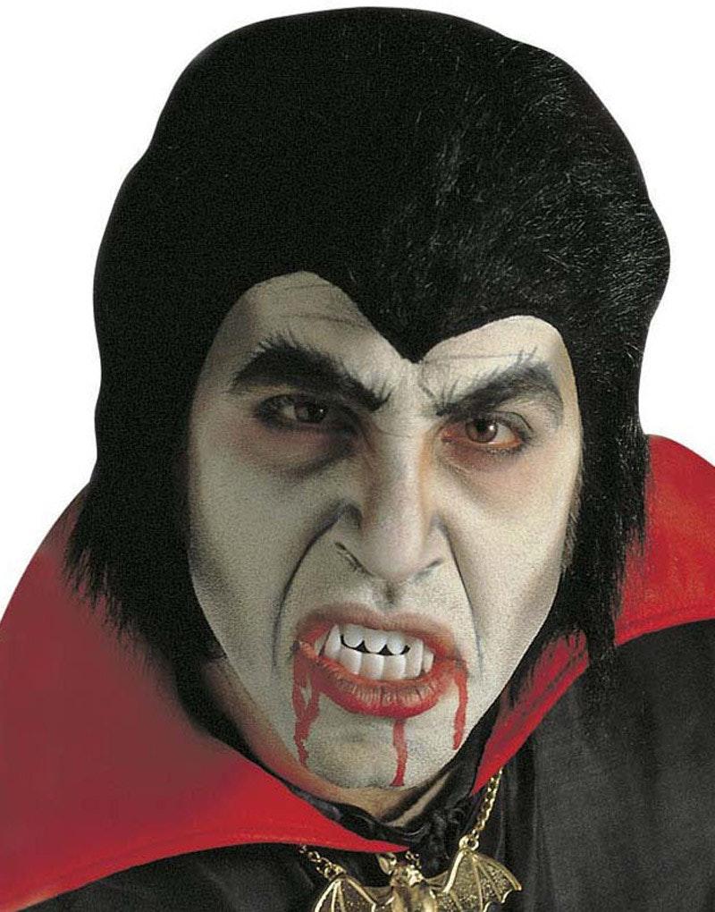 rød i underlivet hvor mange tenner har en von