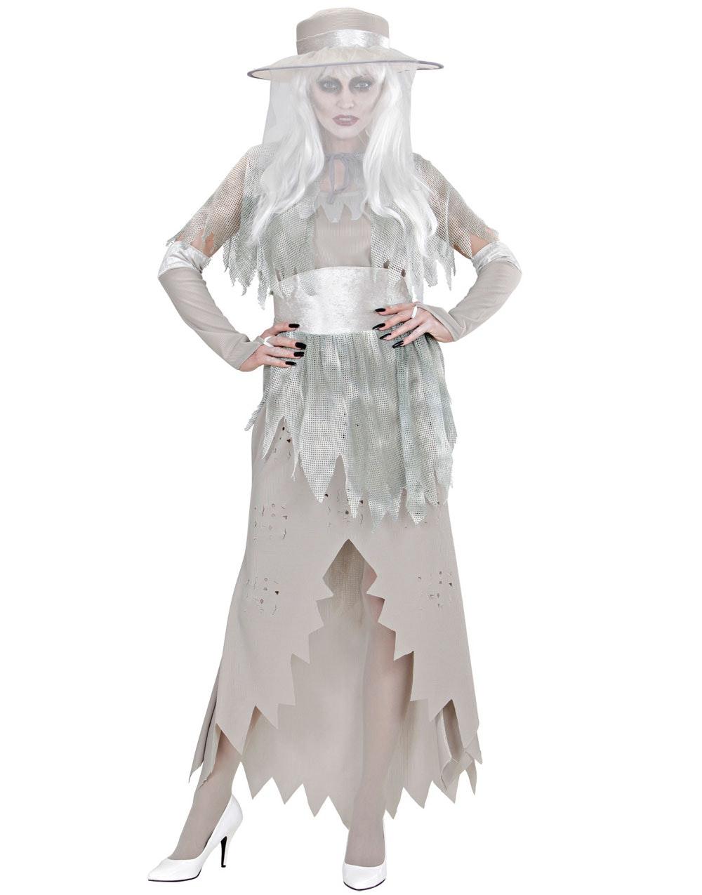 solarium lillestrøm sigøyner kostyme