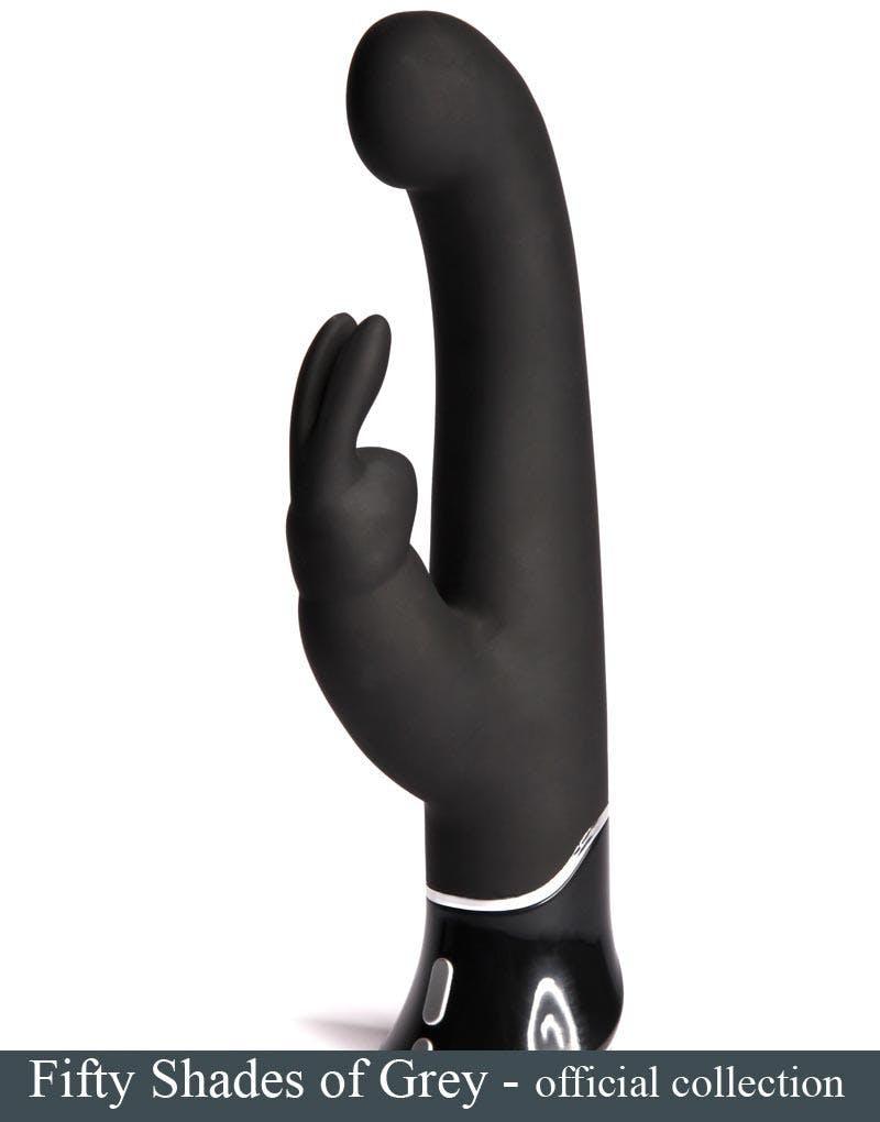 g spot vibrator erotiske leker