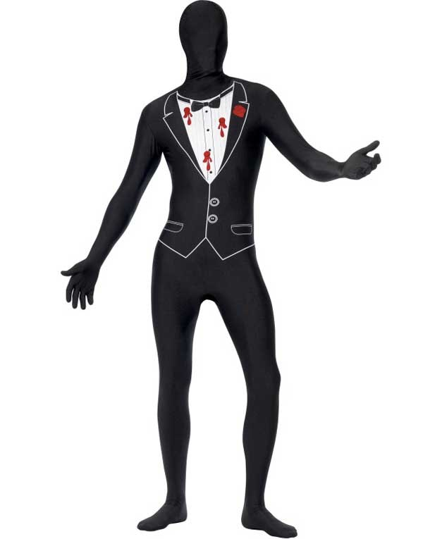 kostymer for voksne nettbutikk sex butikker
