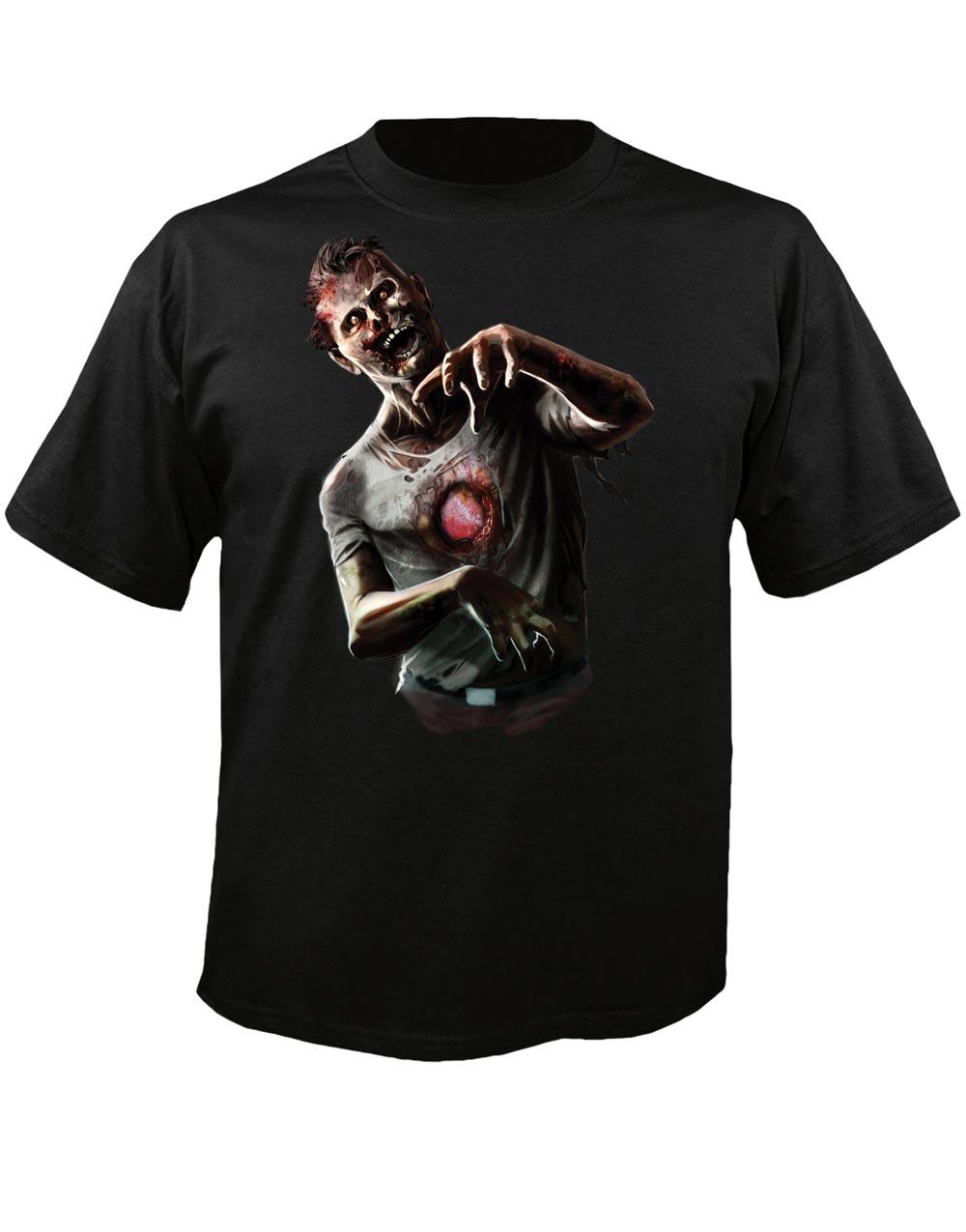 jeg skal banke du t skjorte
