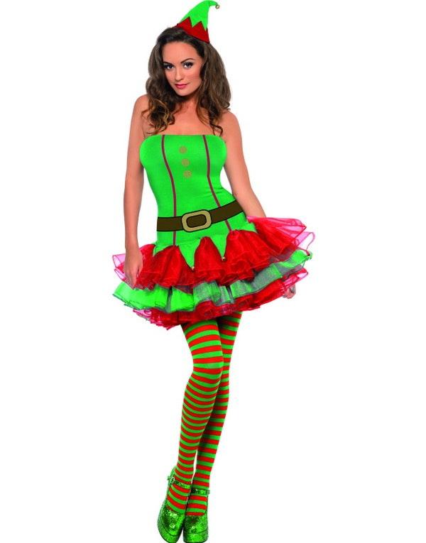 kostymer for voksne nettbutikk elsker søkes