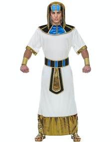 Allt inom Kostymer kan hittas här! f3adcb0f14636
