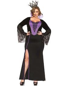 c82151c8 Store Størrelser - Karneval Kostymer og Utkledning