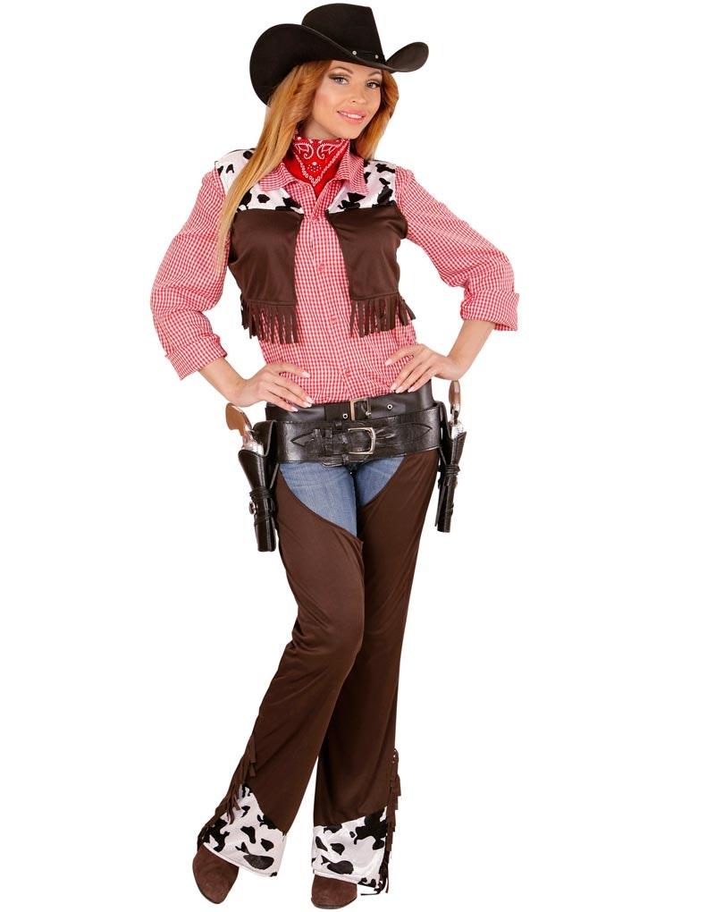 western klær nettbutikk sarpsborg