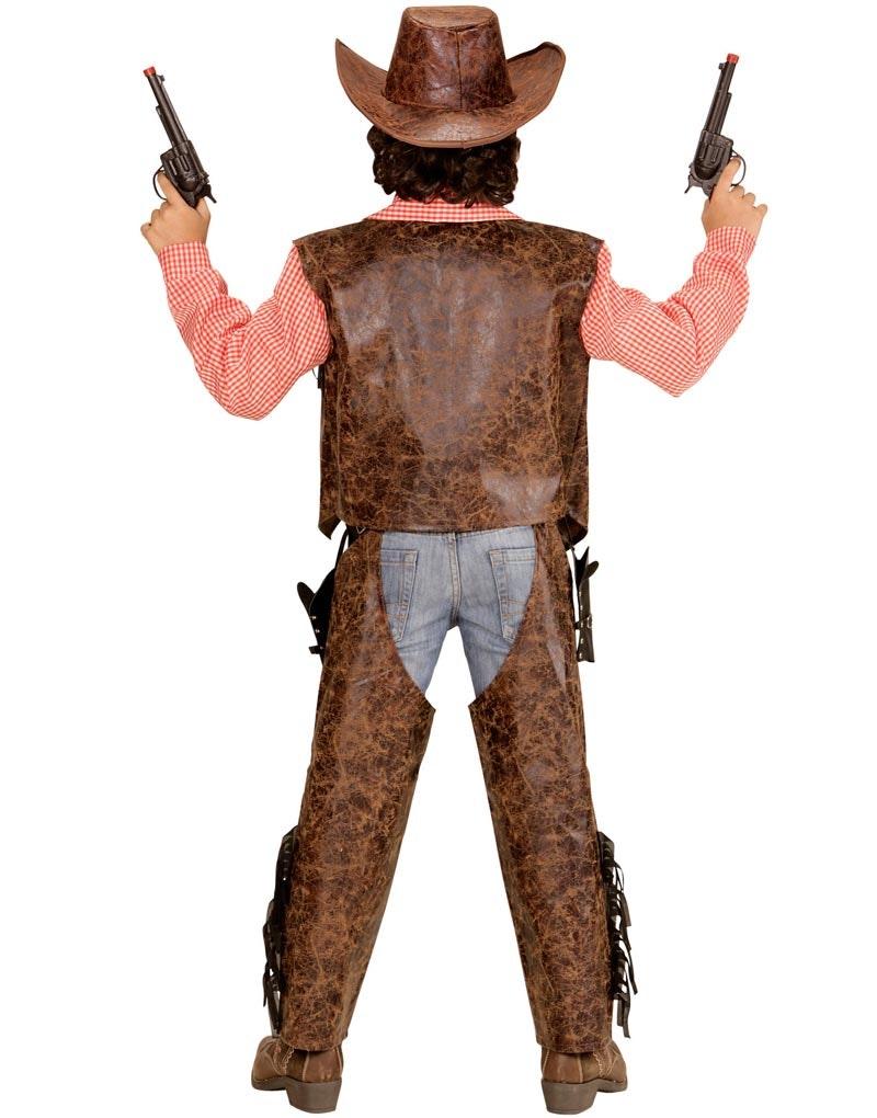 bästa dejtingsidan cowgirl ställning