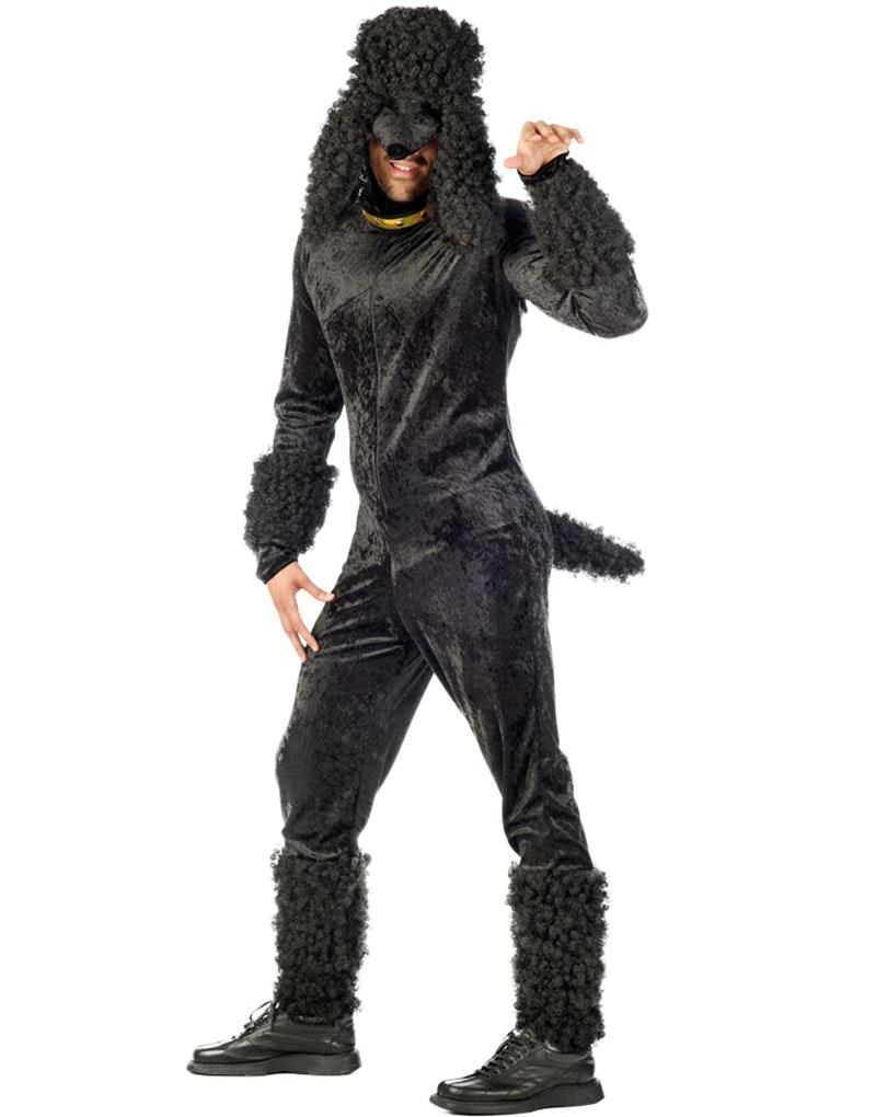 eskorte jenter i vestfold sexy halloween kostymer