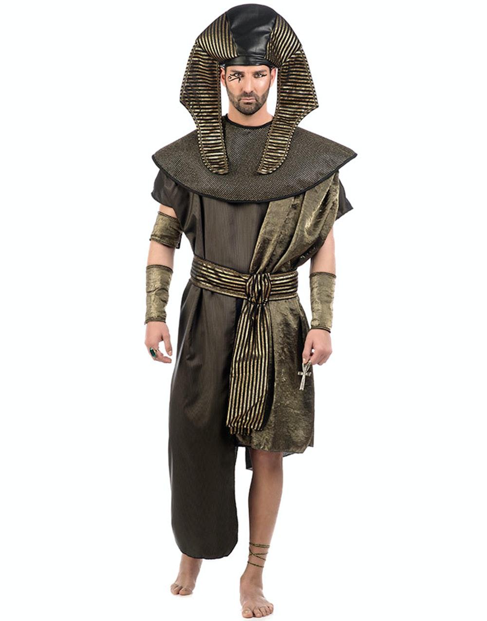 billige kostymer til voksne eskorte dating