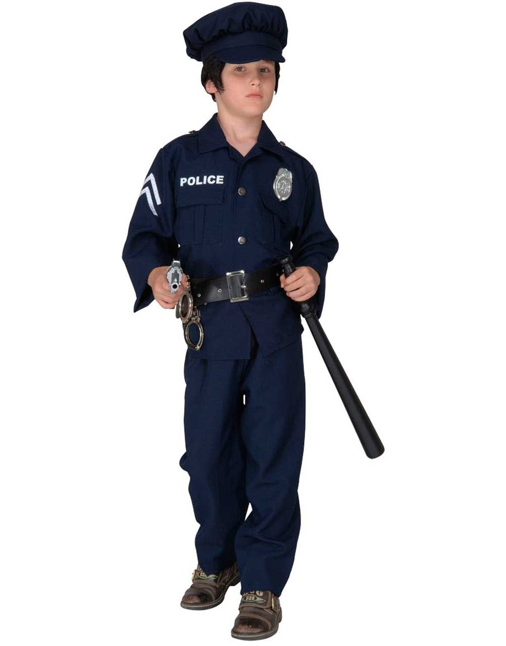 politi kostyme mann escorte nett