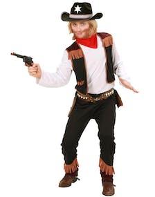Cowboy   Indianer - Maskeraddräkter Efter Tema - Maskeradkläder - 42a6c5f2e986b