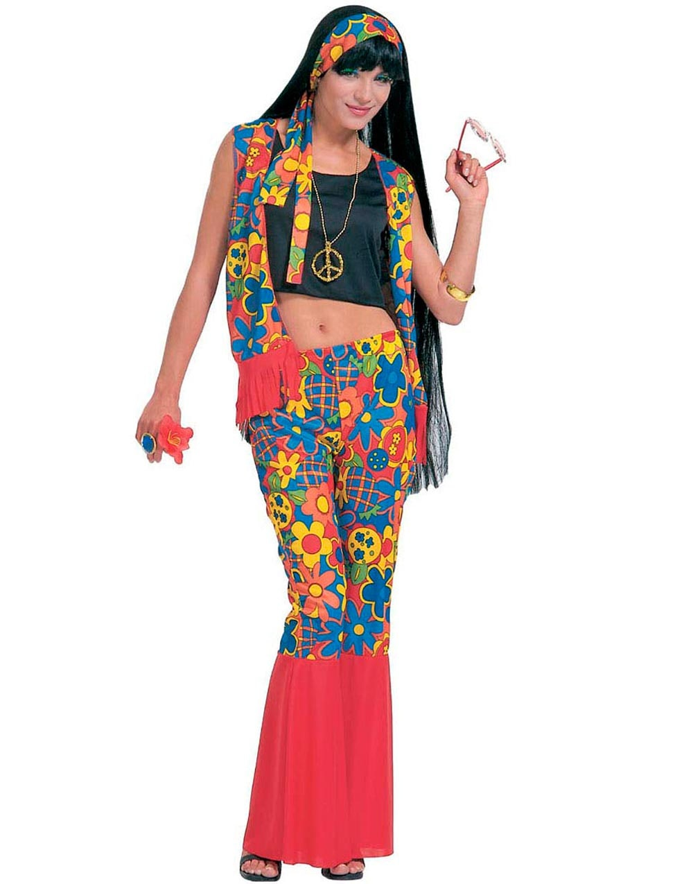 thai massasje moss kostymer dame