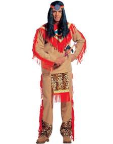 a1ed8df9 Cowboy & Indianer - Kostymer med Tema | Superkul.no