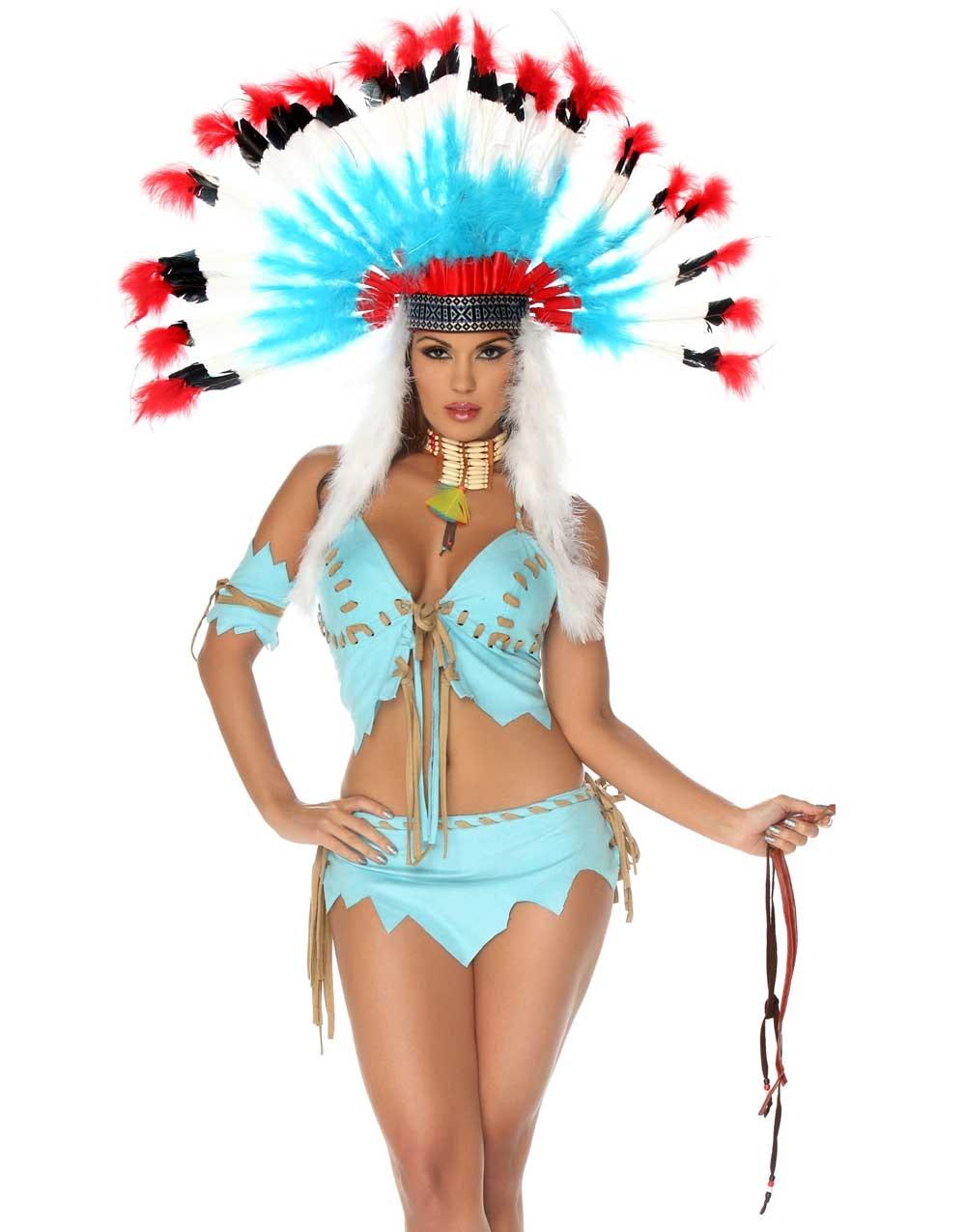 gresk gudinne kostyme fleshlight shop