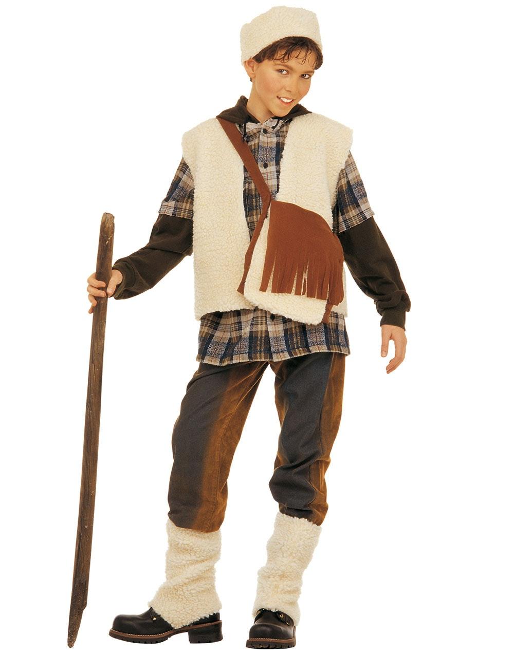 eskorte i østfold skolepike kostyme