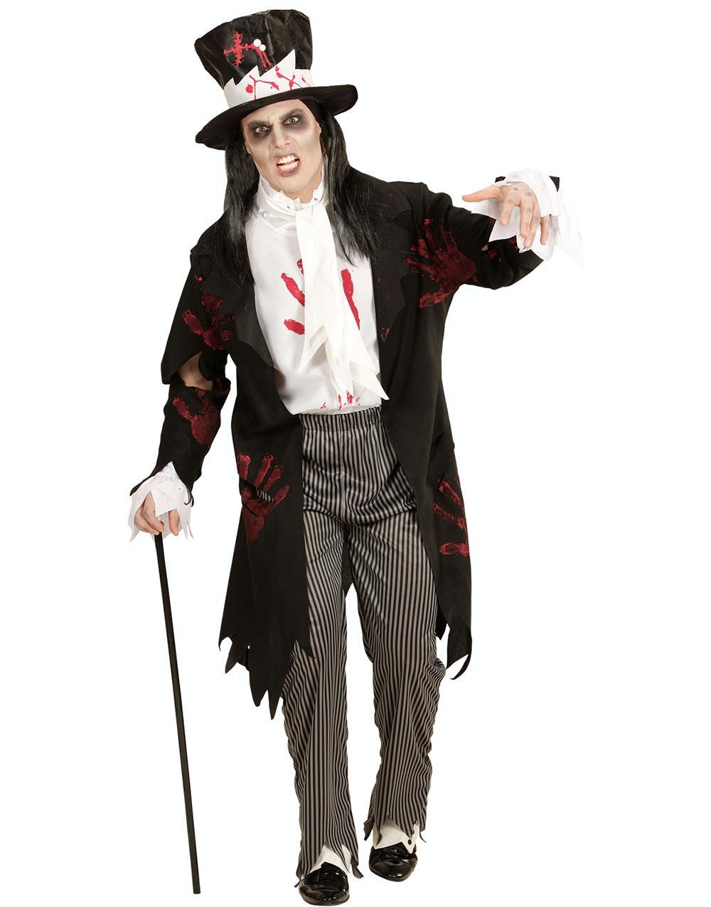 sexy halloween kostymer eskorte i trondheim