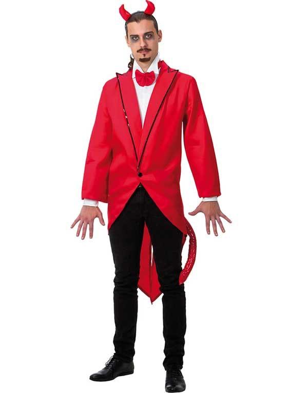 politi kostyme mann vip room oslo